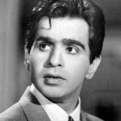 12dec dilipkumar 02 Dilip Kumar: 'The Greatest of the Actors'