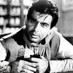 12dec dilipkumar 03 Dilip Kumar: 'The Greatest of the Actors'