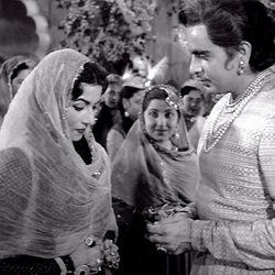 12dec dilipkumar 05 Dilip Kumar: 'The Greatest of the Actors'