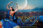 12dec_international-midnightschildren