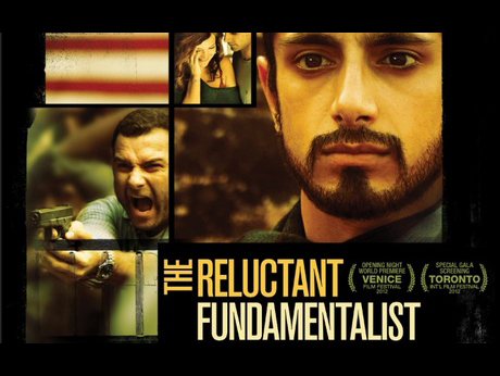 12dec international reluctant REFLECTIONS 2012: Top 5 International films with an Indian flavor