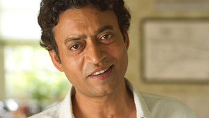 12dec irfanlifeofpi 01 Irrfan Khan on working with Ang Lee and in Hollywood