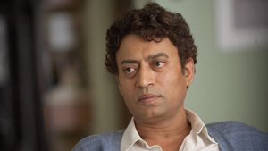 12dec irfanlifeofpi 02 Irrfan Khan on working with Ang Lee and in Hollywood