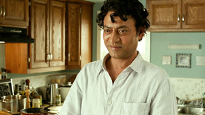 12dec irfanlifeofpi 03 Irrfan Khan on working with Ang Lee and in Hollywood