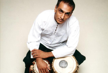 12dec kuljit 05 Musician Kuljit Bhamra talks Music, Bhangra and Jolly Bolly Christmas