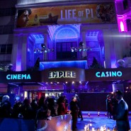 12dec lifeofpipremiere 04 185x185 Special Report: Life of Pis blue carpet premiere in London!