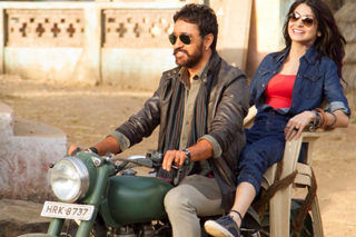 12dec matrumusicreview 04 Matru Ki Bijlee Ka Mandola Music Review