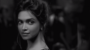 12dec tissot deepika 300x165 Deepika sets your adrenaline pumping with her charm