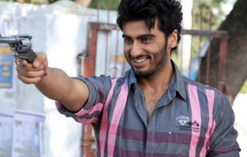 12dec topactors arjunk REFLECTIONS 2012: Top 10 Actors of 2012