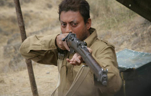 12dec topactors irrfan REFLECTIONS 2012: Top 10 Actors of 2012