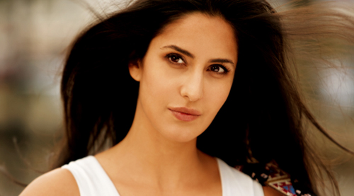 12dec topactresses katrina REFLECTIONS 2012: Top 10 Actresses of 2012