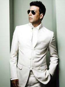 Akshay 225x300 Akshay Kumar and Karan Johar to co produce Punit Malhotra's next
