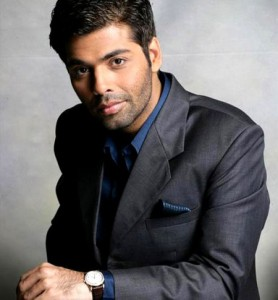 Karan 278x300 REFLECTIONS 2012: New Year Resolutions for Bollywood Stars