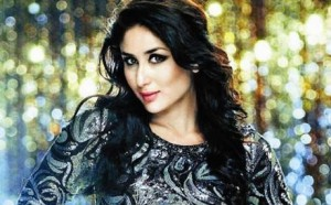 REFLECTIONS 2012: New Year Resolutions for Bollywood Stars