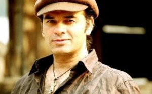 Mohit Chauhan1 300x186 REFLECTIONS 2012: Top 5 Male Singers 2012