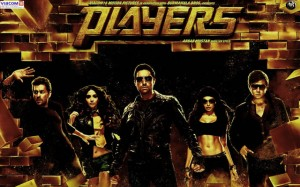 Players 300x187 REFLECTIONS 2012: The Bollywood Razzies