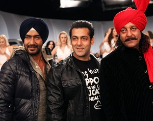 Po 300x238 REFLECTIONS 2012: The Bollywood Razzies