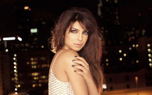 Priyanka 300x187 REFLECTIONS 2012: New Year Resolutions for Bollywood Stars