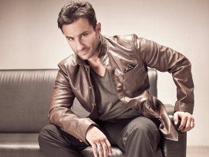 SaifAliKHan 300x225 REFLECTIONS 2012: New Year Resolutions for Bollywood Stars