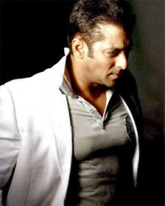 Salman 241x300 Search is on for Salman Khans Leading Lady in Rajshris Next!