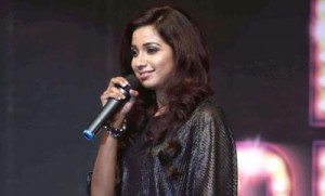 Shreya 300x181 REFLECTIONS 2012: Top 5 Female Singers 2012