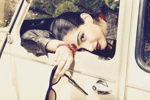 Sonam 300x200 REFLECTIONS 2012: New Year Resolutions for Bollywood Stars