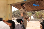 dabangg2 making of 2