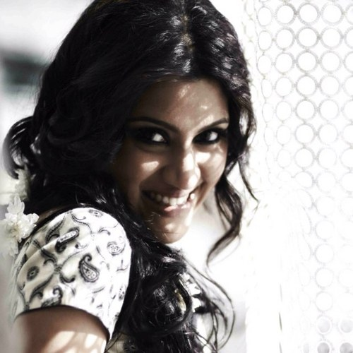 image Konkana Sen Sharma is back in Ek Thi Daayan!