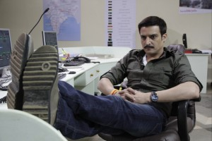 "jimmy shergill01 300x200  ""Everybody has a bit of grey in their personality""   Jimmy Shergill talks Rajdhani Express"