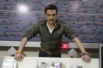 jimmy shergill02