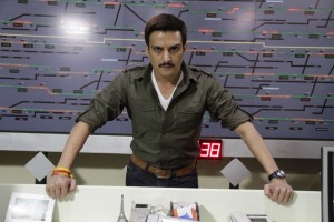 "jimmy shergill02 300x200  ""Everybody has a bit of grey in their personality""   Jimmy Shergill talks Rajdhani Express"