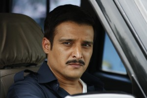 "jimmy shergill03 300x200  ""Everybody has a bit of grey in their personality""   Jimmy Shergill talks Rajdhani Express"