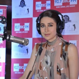karismakapoor 300x300 Karisma Kapoor Embarks on a New Career!