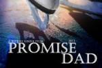promisedad