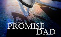 promisedad First Look: Promise Dad