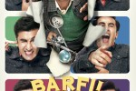 12dec_bestfilms-barfi