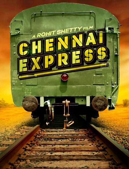 12dec cepromos 02 Chennai Express first looks