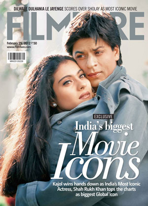 12dec countdown Magazine07 REFLECTIONS 2012: Top 10 Magazine Covers of 2012