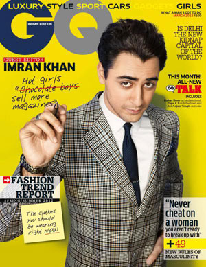 12dec countdown Magazine08 REFLECTIONS 2012: Top 10 Magazine Covers of 2012
