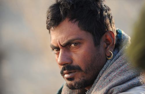 12dec supporting nawazuddin REFLECTIONS 2012: Top 5 Supporting Actors and Actresses in 2012