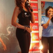 13jan BipashaBreakFreeDVDlaunch01 185x185 Bipasha to teach fitness mantra with her new DVD BreakFree