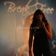 13jan BipashaBreakFreeDVDlaunch04 185x185 Bipasha to teach fitness mantra with her new DVD BreakFree