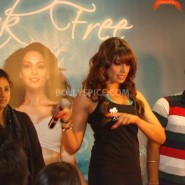 13jan BipashaBreakFreeDVDlaunch08 185x185 Bipasha to teach fitness mantra with her new DVD BreakFree