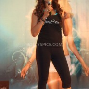 13jan BipashaBreakFreeDVDlaunch14 185x185 Bipasha to teach fitness mantra with her new DVD BreakFree