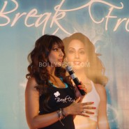 13jan BipashaBreakFreeDVDlaunch17 185x185 Bipasha to teach fitness mantra with her new DVD BreakFree
