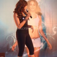 13jan BipashaBreakFreeDVDlaunch19 185x185 Bipasha to teach fitness mantra with her new DVD BreakFree