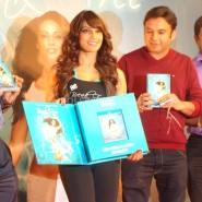 13jan BipashaBreakFreeDVDlaunch20 185x185 Bipasha to teach fitness mantra with her new DVD BreakFree