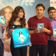 13jan_BipashaBreakFreeDVDlaunch21