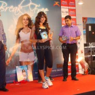 13jan BipashaBreakFreeDVDlaunch23 185x185 Bipasha to teach fitness mantra with her new DVD BreakFree