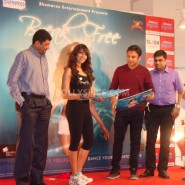 13jan BipashaBreakFreeDVDlaunch25 185x185 Bipasha to teach fitness mantra with her new DVD BreakFree